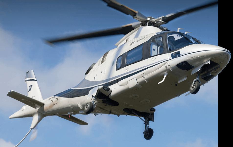 Agusta-AW109-Right