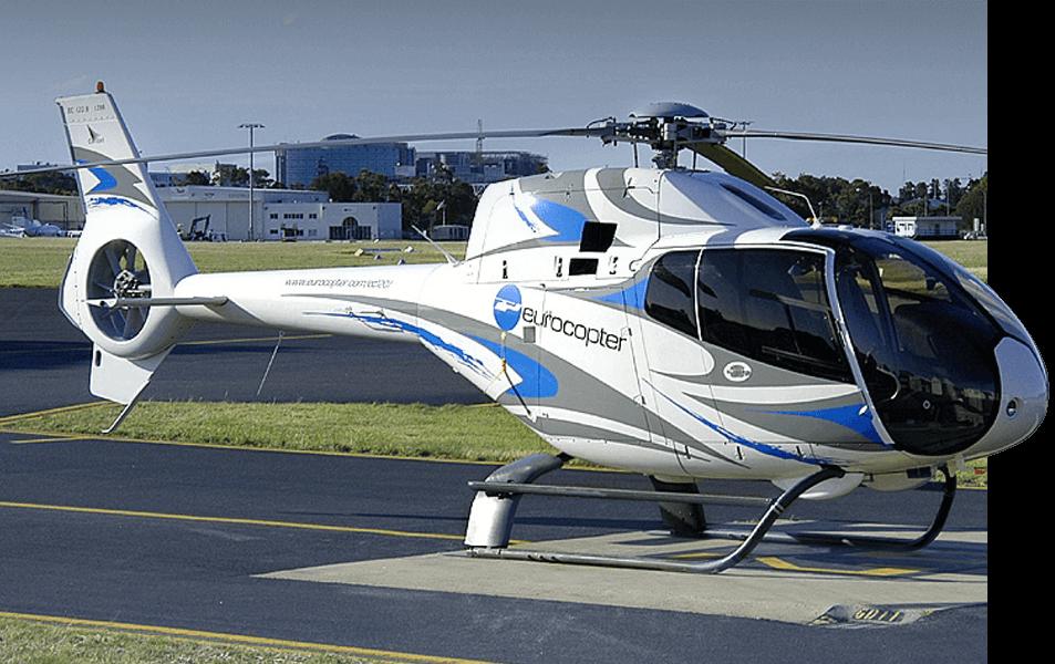 Airbus-H120-Right