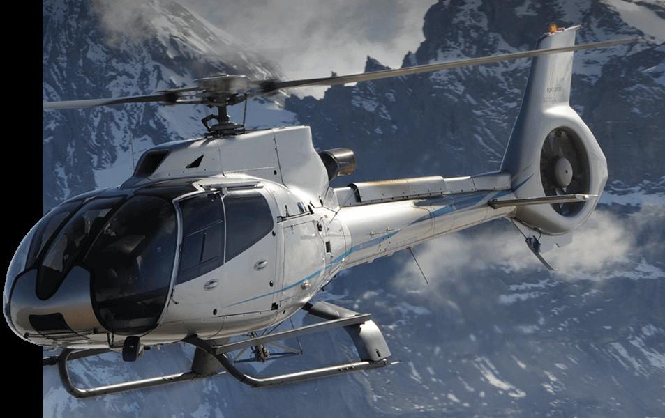 Airbus-H135-Left