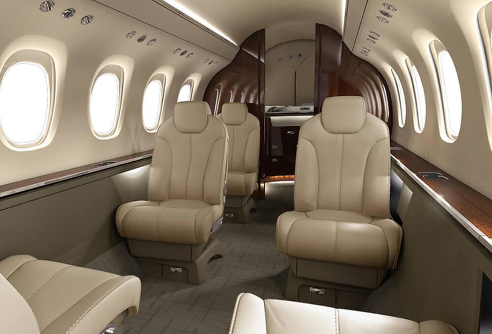 Agusta-AW109-Interior